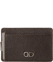 Salvatore Ferragamo - Ten-Forty One Card Holder - 669806
