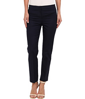 NIC+ZOE - Daybreak The Perfect Pant Front Zip Ankle
