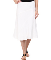 NIC+ZOE - Breezy Seams Flirt Skirt