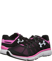 Under Armour Kids - UA Pulse II (Little Kid)