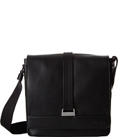 Salvatore Ferragamo - New Boston Messenger Bag