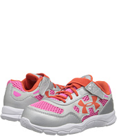 Under Armour Kids - UA Engage BL (Infant/Toddler)