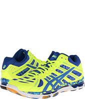 ASICS - Gel-Volleycross® Revolution MT