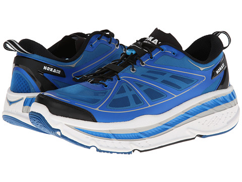 Hoka One One Stinson Lite For Sale - RPOLKISHOES d1e921348