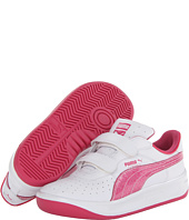 Puma Kids - GV Monaco FS V (Toddler/Little Kid/Big Kid)