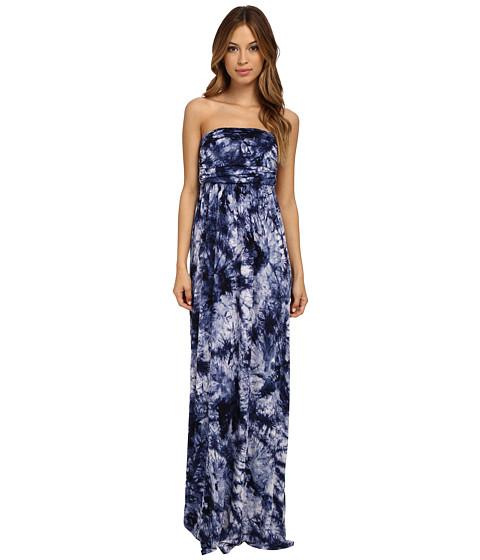 Sale alerts for Gabriella Rocha Hally Dress - Covvet