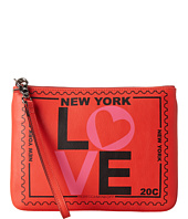 Rebecca Minkoff - New York Travel Pouch