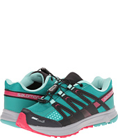 Salomon Kids - XR Mission Cswp J (Little Kid/Big Kid)