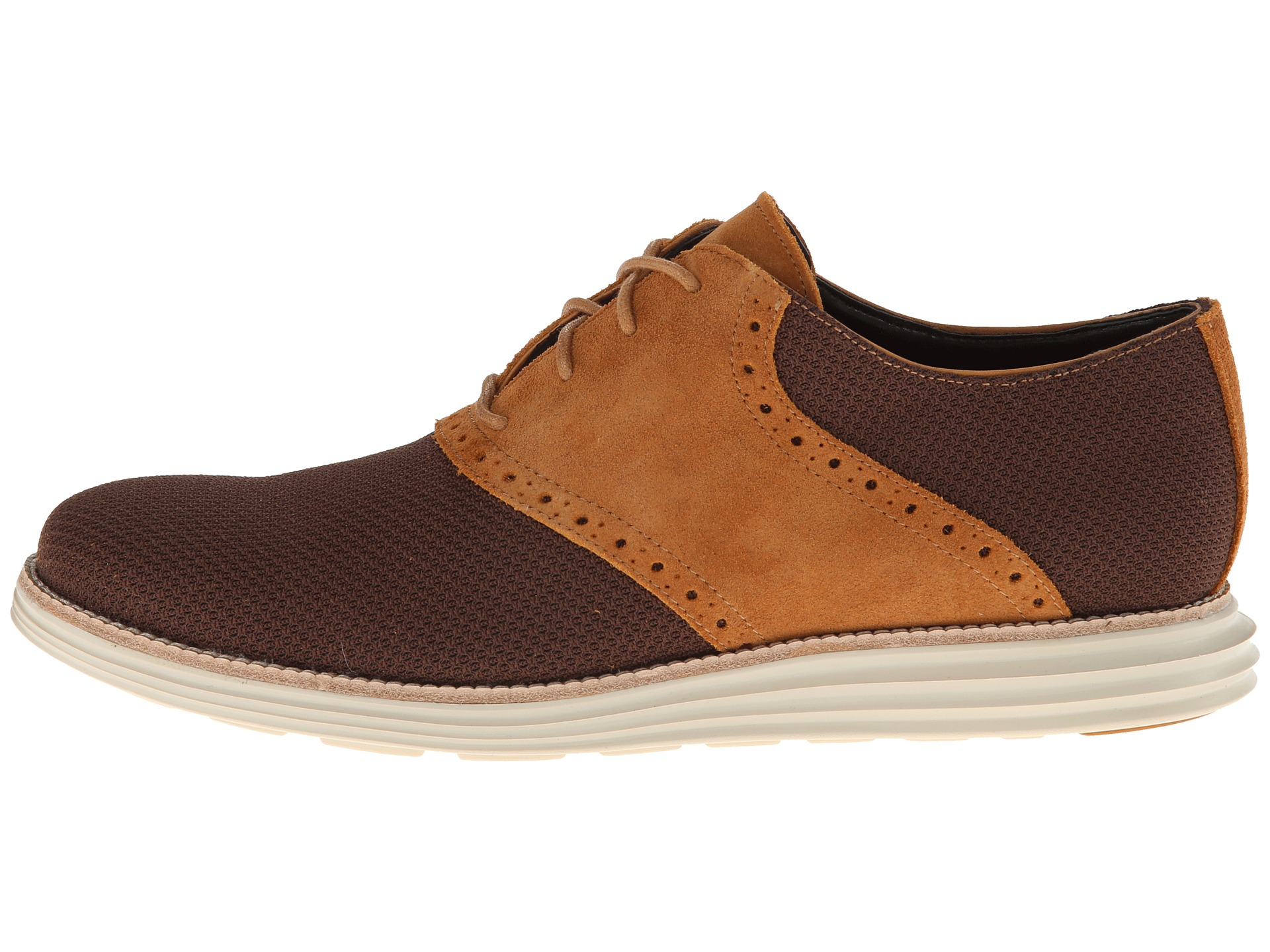 Cole Haan Nordstrom Rack -> Source Cole haan locations in canada shoes bags accessories for men brand shoes on men cole haan grant escape abundant cole haan usa outlet online women s shoes boat shoes cole haan pinch weekender loafers in stormcloud men. Whats people lookup in this blog.