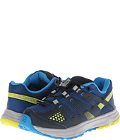 Salomon Kids - XR Mission J (Little Kid/Big Kid)