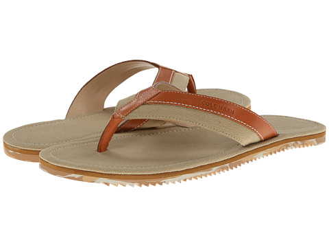 Image Cole Haan Meyer Thong