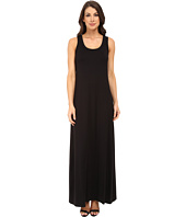 Karen Kane - Sleeveless Maxi Dress