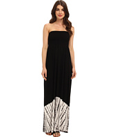Karen Kane - Smocked Maxi Dress
