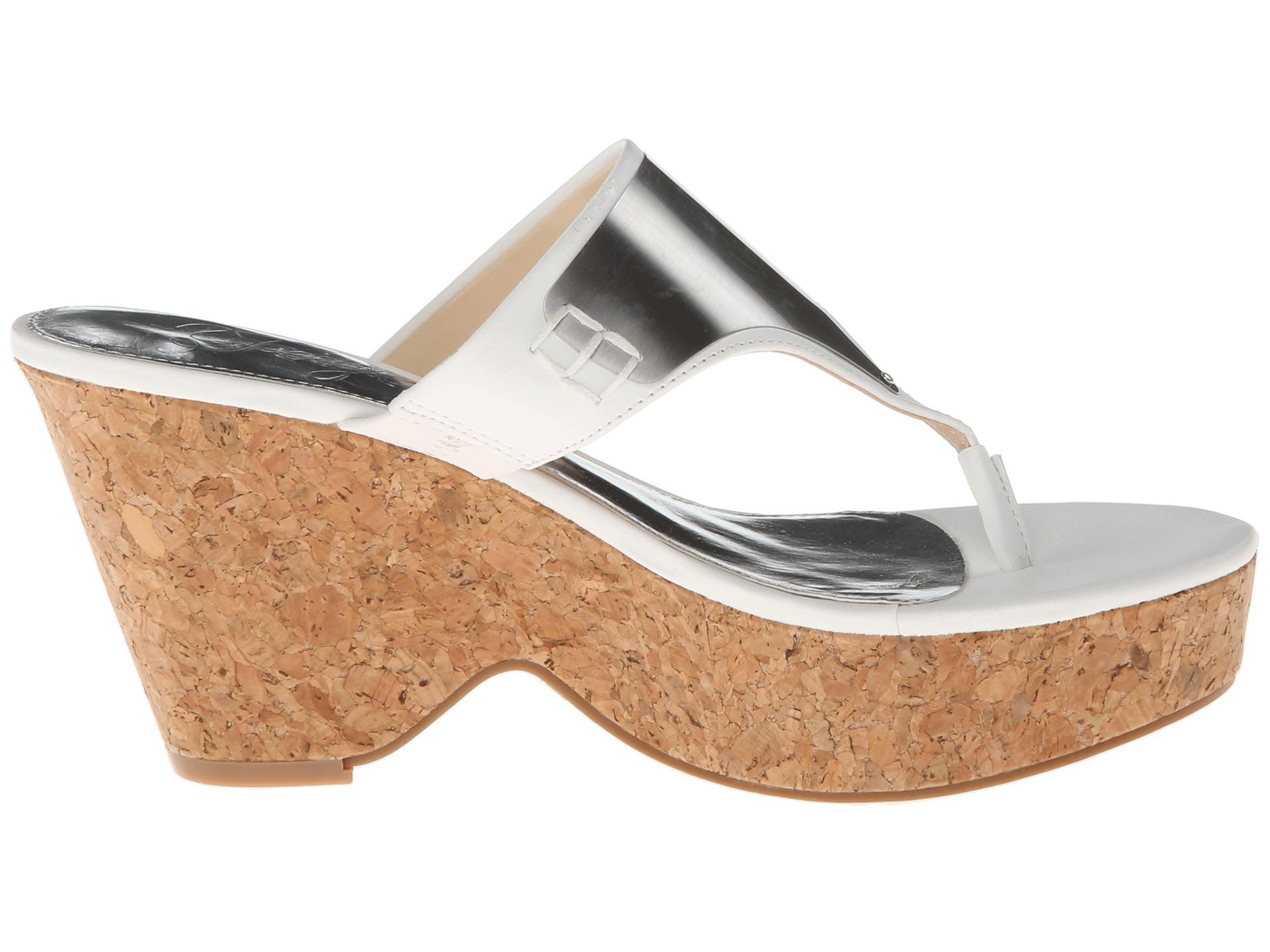 Fergie Shoe Size Chart