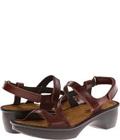 Naot Footwear - Tuscany