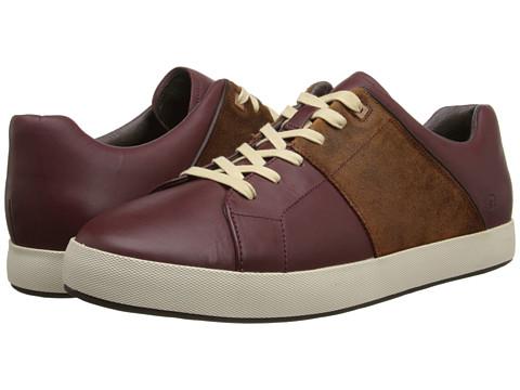 Tsubo Aratus Mens Shoes