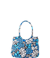 Vera Bradley - Pleated Shoulder Bag