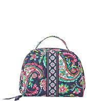 f9cfbfce3e8 GREAT DEAL Vera Bradley Luggage Travel Jewelry Organize - pekedressmama