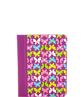 Vera Bradley - Tablet Case with Stand