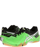 ASICS - GEL-Domain® 3