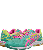 ASICS - GEL-Flashpoint™ 2