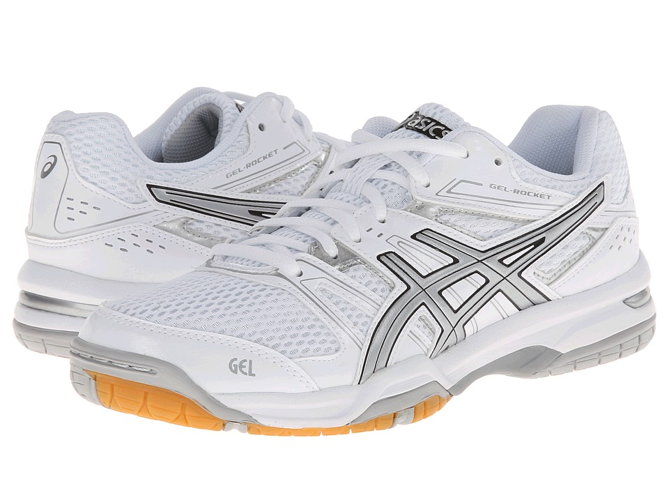 ASICS - GEL-Rocket 7