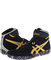 Asics Wrestling Shoes including JB Elites | Blue Chip Wrestling