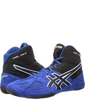 ASICS - Cael® V6.0