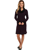 Prana - Monica Sweater Dress