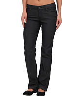 Prana - Jada Jeans
