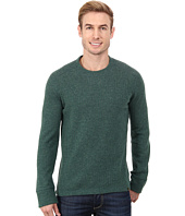 Prana - Owen Sweater