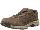New Balance MW659 Brown 2 Shoes