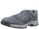 New Balance MW659 Grey Shoes