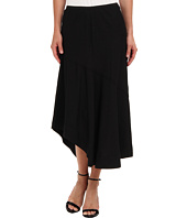 NIC+ZOE - Indian Summer The Long Engagement Skirt