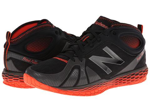 new balance mx80