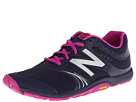 New Balance WX20v3 Dark Denim Shoes