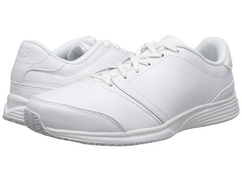 New Balance WID526 - White