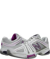 New Balance - WC1005