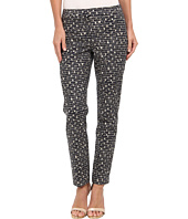 NIC+ZOE - Daybreak Evening Dusk Pant