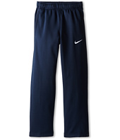Nike Kids - KO 2.0 Fleece Pant (Little Kids/Big Kids)