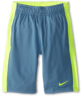 Nike Kids - Fly Short (Little Kids/Big Kids)