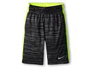 Nike Kids Fly GFX1 Short