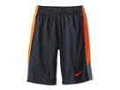 Nike Kids Aceler8 Short