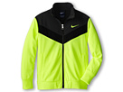 Nike Kids T45 Victory Track Jacket