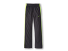 Nike Kids T45 Victory Track Pant