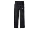 Nike Kids Lights Out Pant