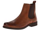 Garrick Chelsea Boot