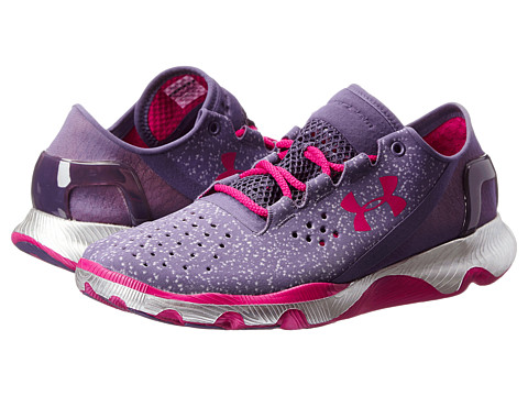Creative Under Armour Womens Micro G Engage II Running Shoes 2015