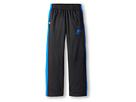 Nike Kids HBR T Adjustable Pant