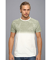 Ben Sherman - House Check Tee MB10473